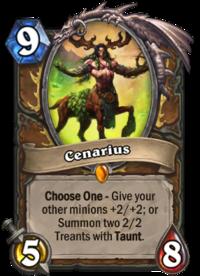 Cenarius(465007).png