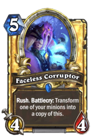 Faceless Corruptor(151381) Gold.png