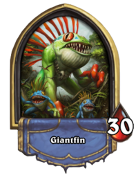 Giantfin(27411).png