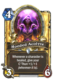 Hooded Acolyte(35192) Gold.png