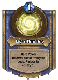 Light Thinking(442164).png