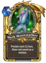 Mark Moonwalker(42070) Gold.png