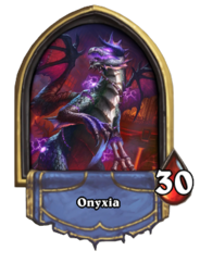 Onyxia(14624) Gold.png