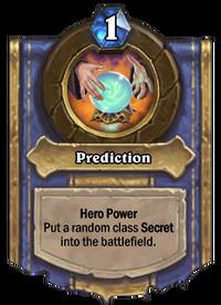 Prediction(91284).png