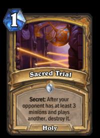 Sacred Trial(27217).png