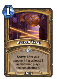 Sacred Trial(27217).png