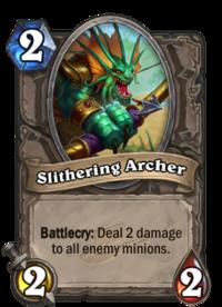 Slithering Archer(27403).png