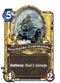 Stormpike Commando(325) Gold.png