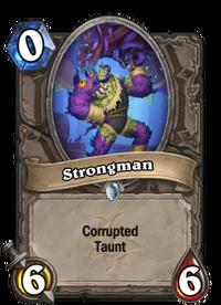 Strongman(388966).png