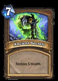 Ancient Secrets(465105).png
