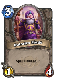 Dalaran Mage(465014).png
