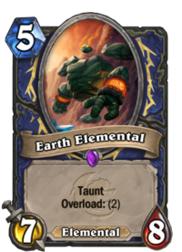 Earth Elemental(463947).png