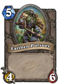 Earthen Pursuer(27369).png
