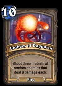 Embers of Ragnaros(368889).png