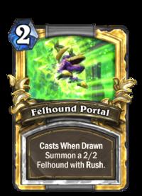 Felhound Portal(91015) Gold.png