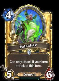 Felsaber(442063) Gold.png