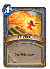 Fireball(464669).png