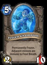 Frozen Champion(7805).png