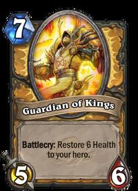 Guardian of Kings(464701).png