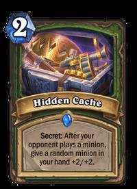 Hidden Cache(49736).png