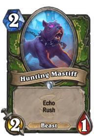 Hunting Mastiff(89361).png