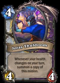 Joras Thuldoom(442120).png