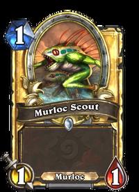 Murloc Scout(486) Gold.png