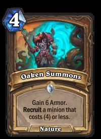 Oaken Summons(76966).png
