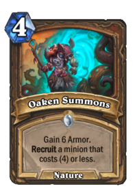 Oaken Summons(76966).png