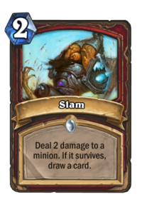Slam(464958).png