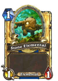 Stone Elemental(55597) Gold.png