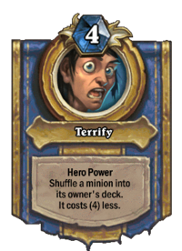 Terrify(89695) Gold.png