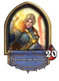 Turalyon, the Tenured(368813).png