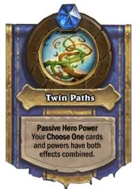 Twin Paths(91273).png
