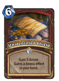 Unidentified Shield(76935).png