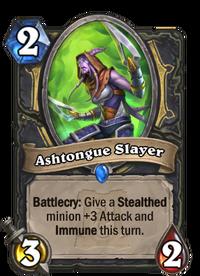 Ashtongue Slayer(210827).png
