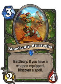 Bloodscalp Strategist(90231).png