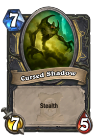 Cursed Shadow(211122).png