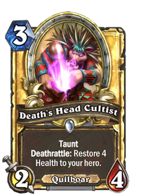 Death's Head Cultist(464049) Gold.png