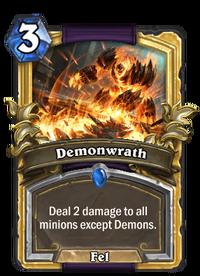 Demonwrath(14463) Gold.png