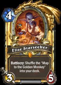 Elise Starseeker(27210) Gold.png