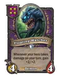 Floating Watcher (Battlegrounds).png