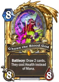 G'huun the Blood God(389002) Gold.png