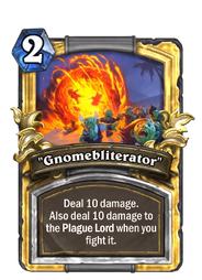 Gnomebliterator(92373) Gold.png