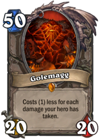 Golemagg(14711).png