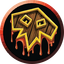 Icon Shaman 64.png