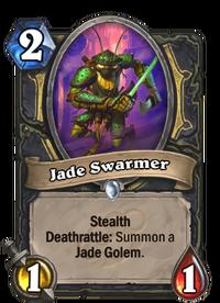 Jade Swarmer(49713).png