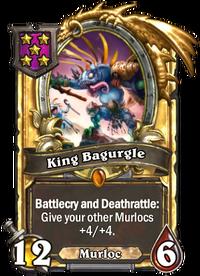 King Bagurgle(151560).png