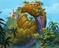 Main Page Journey to Ungoro link.jpg