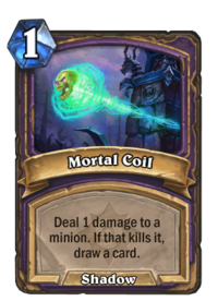 Mortal Coil(43).png
